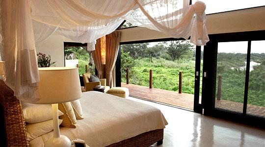 Superior Luxury Suites South African Big Five Safari Sabi Sand Lion Sands River Lodge Private Game Reserve Sabi Sand Game Reserve
