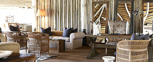 Safari Lodge Booking Main Lodge Lounge Founders Camp Londolozi Private Game Reserve Sabi Sand Private Game Reserve Accommodation Booking