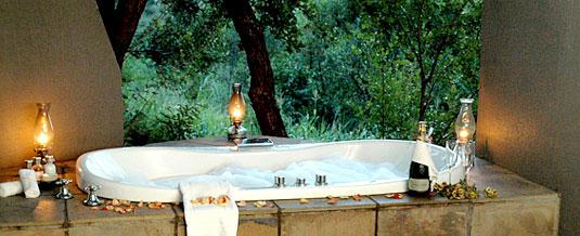 Luxury Suite Lourenco Marques Suite Bathroom,Sabi Sabi Selati Camp Luxury Accommodation Sabi Sabi Private Game Reserve Sabi Sands Reserve Accommodation bookings