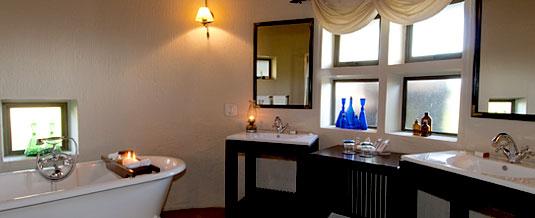 Luxury Standard Suite Bathroom Sabi Sabi Selati Camp Luxury Accommodation Sabi Sabi Private Game Reserve Sabi Sands Reserve Accommodation bookings