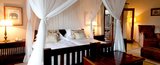 Luxury Standard Suite Sabi Sabi Selati Camp Luxury Accommodation Sabi Sabi Private Game Reserve Sabi Sands Reserve Accommodation bookings