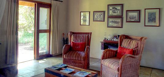 Sabi Sabi Selati Camp Standard Suite Luxury Accommodation Sabi Sabi Private Sabi Sands Reserve Lodge bookings
