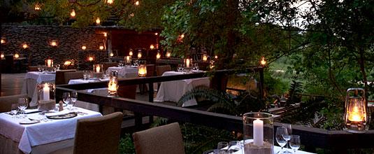 Singita Boulders Lodge,Dining Room,Main Lodge,Boulders Lodge,Singita Private Game Reserve,Sabi Sand Game Reserve