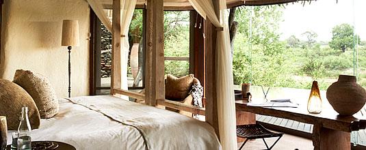Singita Boulders Lodge,Luxury Suite,Accommodation,Boulders Lodge,Singita Private Game Reserve,Sabi Sand Game Reserve