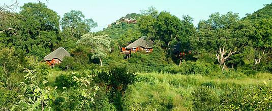Ulusaba Safari Lodge,Luxury,Safari Lodge,Bookings,Safari Lodge,Ulusaba Private Game Reserve,Sabi Sand Private Game Reserve