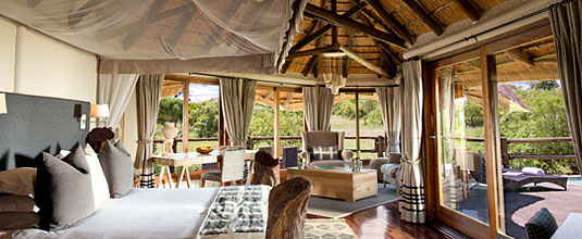 Ulusaba Safari Lodge,River Room,Lounge,deck,Safari Lodge,Ulusaba Private Game Reserve,Sabi Sand Private Game Reserve
