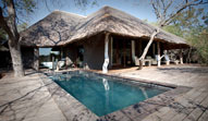 Luxury Lodge,Chitwa Chitwa Bush and Safari Camp,Sabi Sand Private Game Reserve