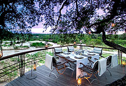 Leadwood Lodge,Dulini Private Game Reserve,Sabi Sand Game Reserve,Lodge Booking