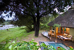 River Lodge,Dulini Private Game Reserve,Sabi Sand Game Reserve,Lodge Booking