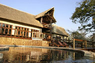 Elephant Plains Lodge Luxury Lodge Sabi Sand Private Game Reserve