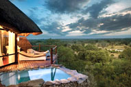 Leopard Hills Private Game Reserve,Sabi Sand Private Game Reserve,Luxury Lodge