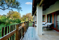 Notten's Bush Camp,Sabi Sand Private Game Reserve,Luxury Lodge