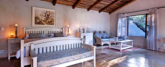 Private Luxury Suite,Notten's Bush Camp,Nottens Private Game Reserve,Sabi Sands Game Reserve,Accommodation bookings