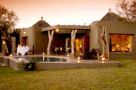Sabi Sabi,Luxury Lodge,Sabi Sand Private Game Reserve
