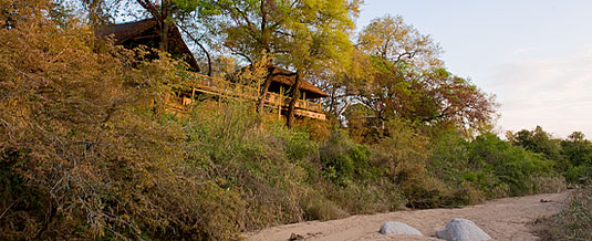 Sabi Sabi Selati Camp Luxury Main Lodge Safari Private Game Reserve Sabi Sands Reserve Accommodation bookings