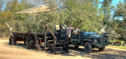 Sabi Sabi Selati Camp Game vehicle Game Drives Luxury Accommodation Sabi Sabi Private Sabi Sands Reserve,Lodge bookings