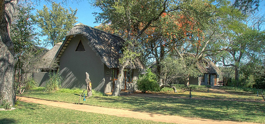 Sabi Sabi Selati Camp Luxury Accommodation Sabi Sabi Private Sabi Sands Reserve Lodge bookings