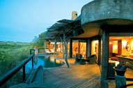 Singita Game Reserve,Luxury Lodge,Sabi Sand Private Game Reserve