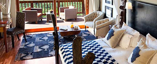 Ulusaba Rock Lodge Rock Cliff Rooms Ulusaba Private Game Reserve Sabi Sand Private Game Reserve